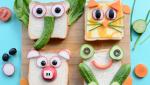 sandwiches-de-animales