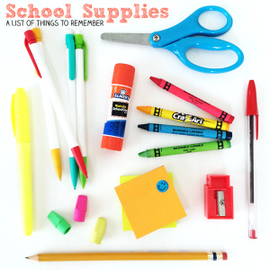 back-to-school-guide-supplies